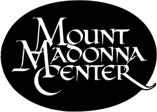 mmc logo Mount Madonna Center